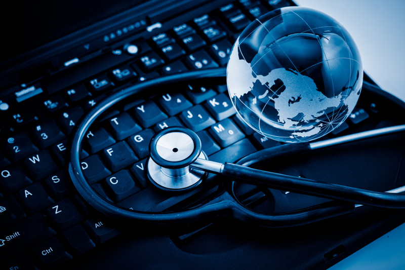 2018-Healthcare-Trends-You-Need-to-Know-About