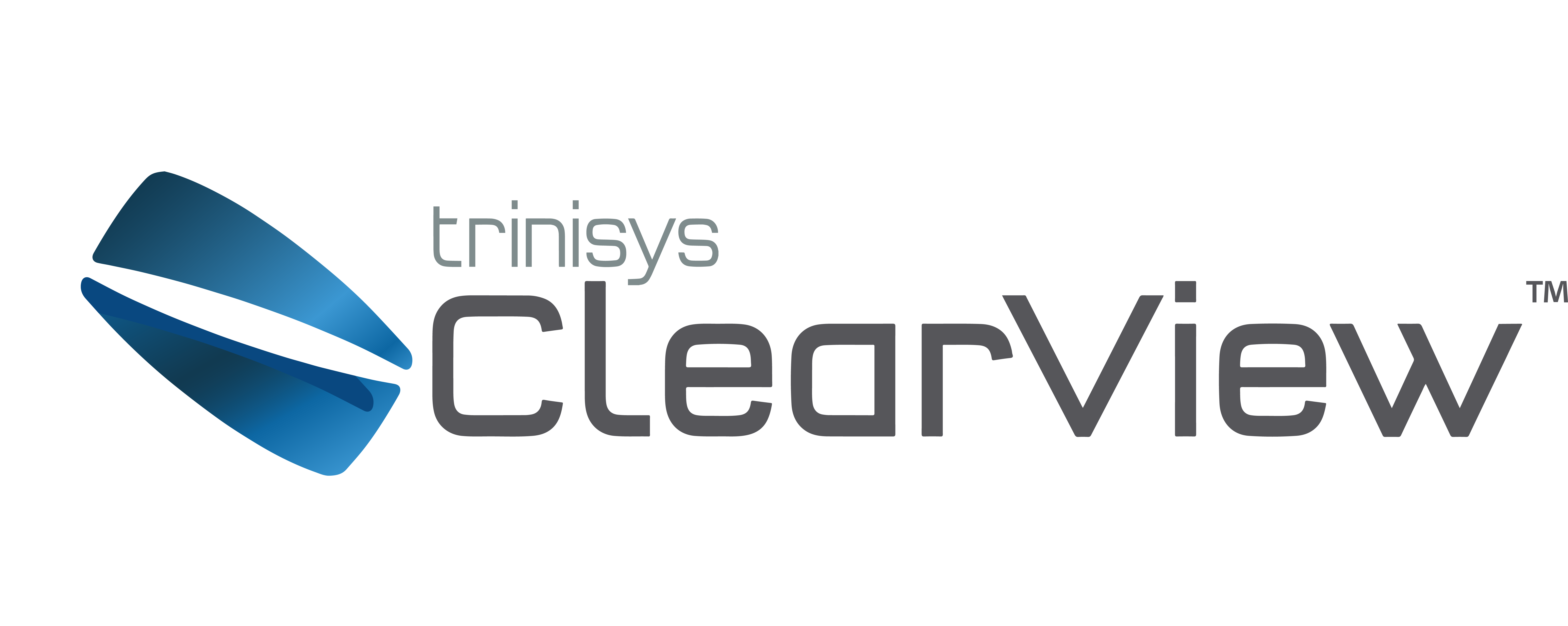 ClearviewTM